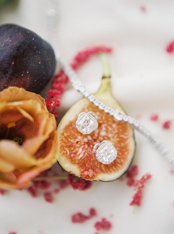 cassandra-ferguson-the-bachelor-wedding-shoot-2.jpg