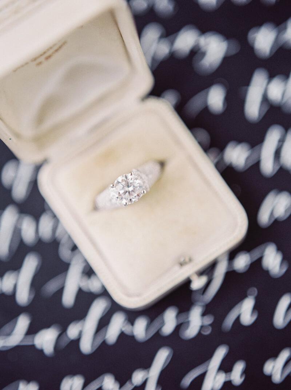 cassandra-ferguson-the-bachelor-wedding-shoot-4.jpg