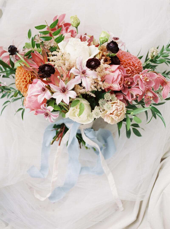 cassandra-ferguson-the-bachelor-wedding-shoot-5.jpg