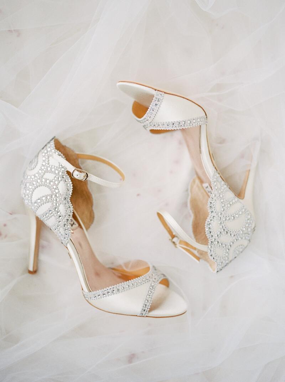 cassandra-ferguson-the-bachelor-wedding-shoot-6.jpg