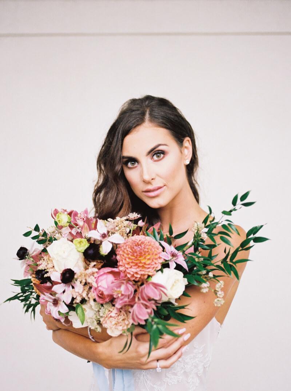 cassandra-ferguson-the-bachelor-wedding-shoot-8.jpg