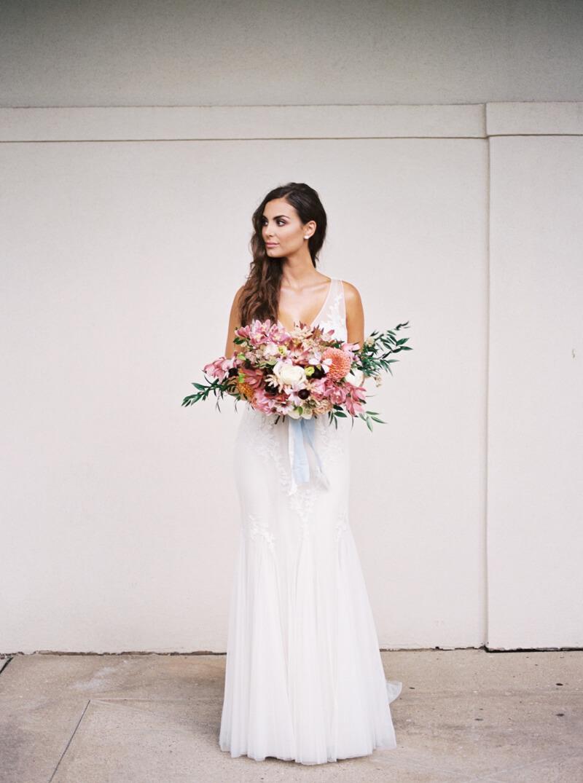 cassandra-ferguson-the-bachelor-wedding-shoot-9.jpg