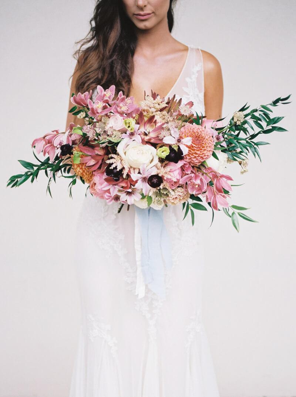 cassandra-ferguson-the-bachelor-wedding-shoot-10.jpg