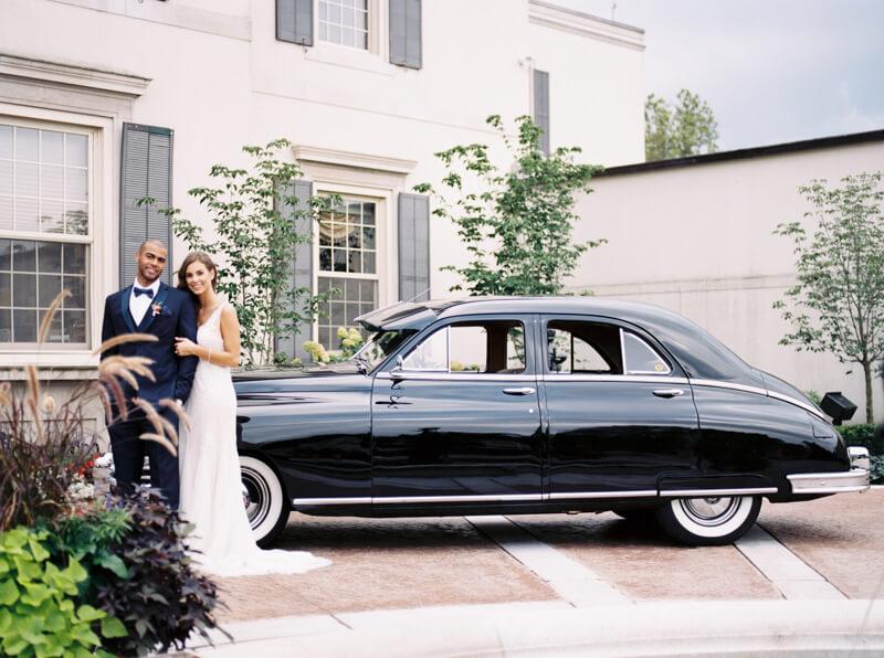 cassandra-ferguson-the-bachelor-wedding-shoot-11.jpg