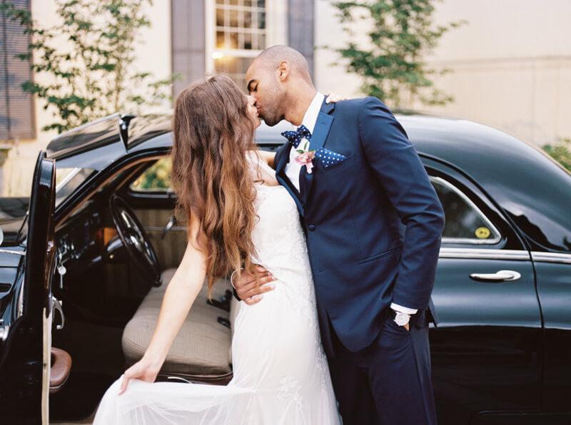 cassandra-ferguson-the-bachelor-wedding-shoot-12.jpg