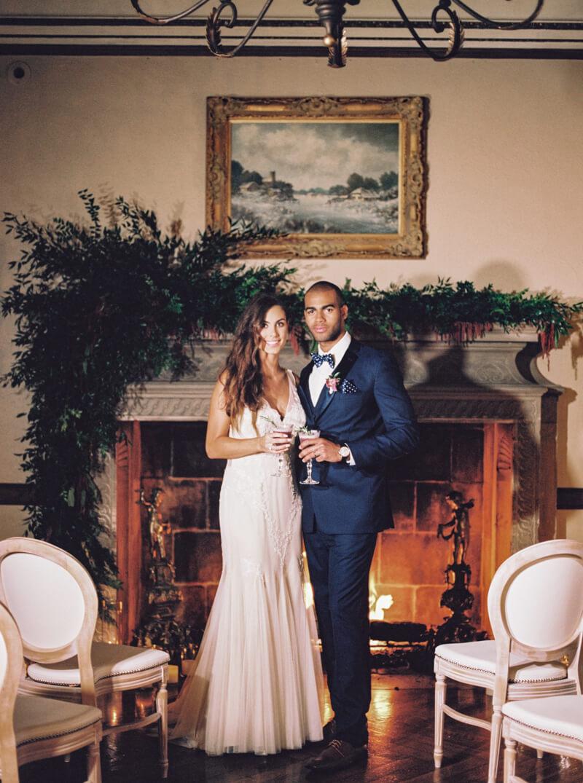 cassandra-ferguson-the-bachelor-wedding-shoot-13.jpg