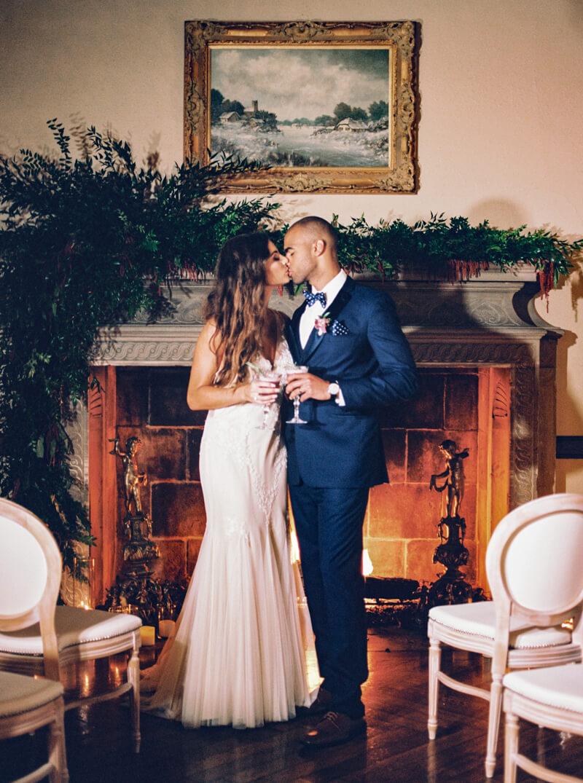 cassandra-ferguson-the-bachelor-wedding-shoot-15.jpg
