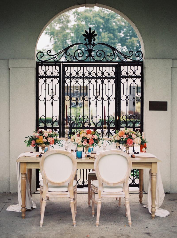 cassandra-ferguson-the-bachelor-wedding-shoot-16.jpg
