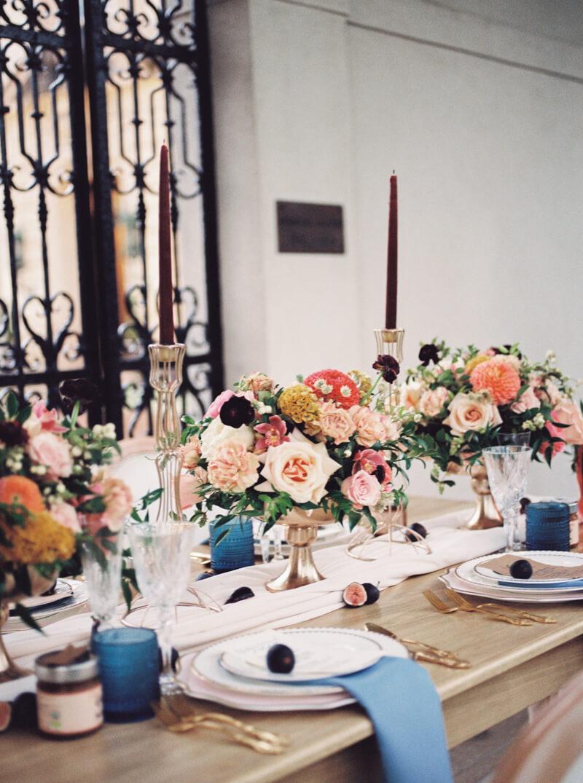 cassandra-ferguson-the-bachelor-wedding-shoot-18.jpg