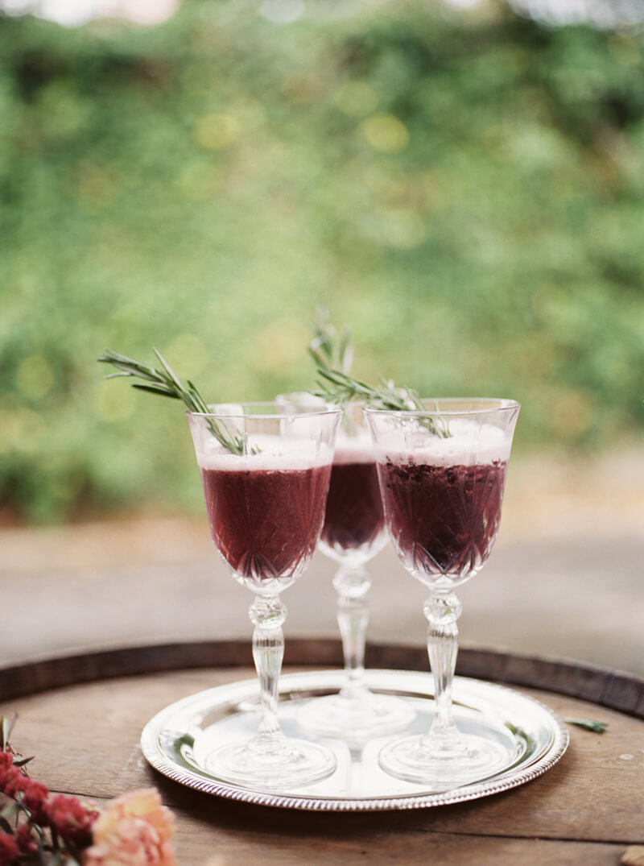 cassandra-ferguson-the-bachelor-wedding-shoot-20.jpg