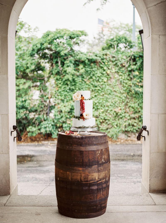 cassandra-ferguson-the-bachelor-wedding-shoot-21.jpg