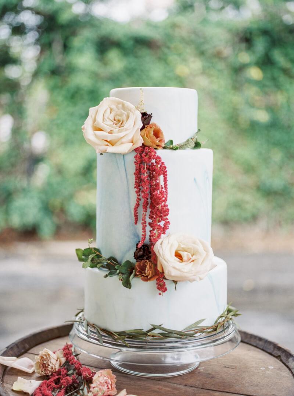 cassandra-ferguson-the-bachelor-wedding-shoot-22.jpg