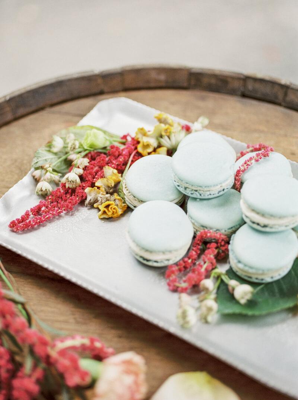 cassandra-ferguson-the-bachelor-wedding-shoot-23.jpg