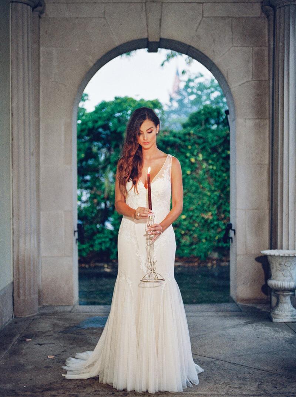 cassandra-ferguson-the-bachelor-wedding-shoot-26.jpg