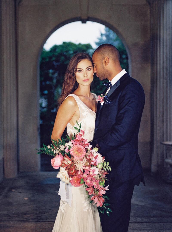 cassandra-ferguson-the-bachelor-wedding-shoot-27.jpg
