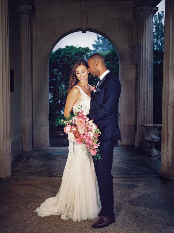 cassandra-ferguson-the-bachelor-wedding-shoot-28.jpg