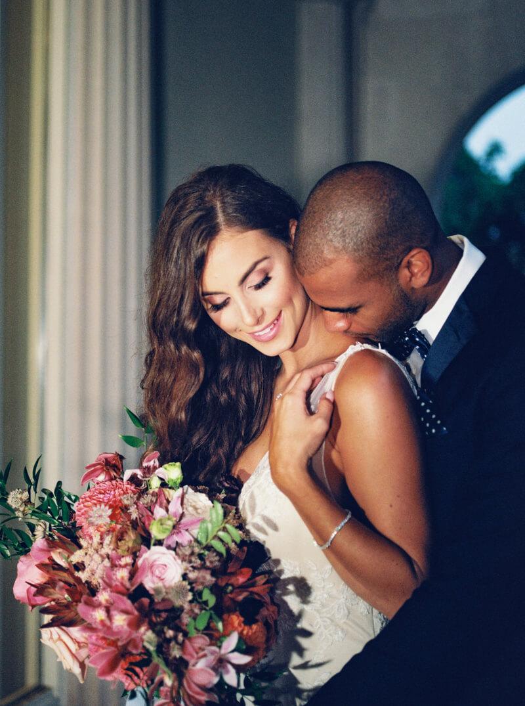 cassandra-ferguson-the-bachelor-wedding-shoot-29.jpg
