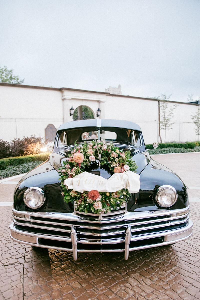 rainy-wedding-photography-fine-art.jpg
