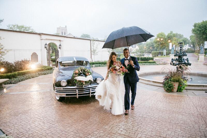 rainy-wedding-photography-fine-art-2.jpg