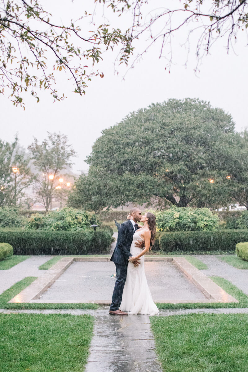 rainy-wedding-photography-fine-art-5.jpg