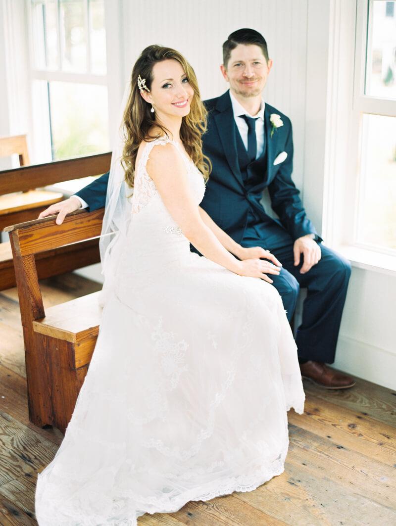 destination-wedding-photographers-27.jpg