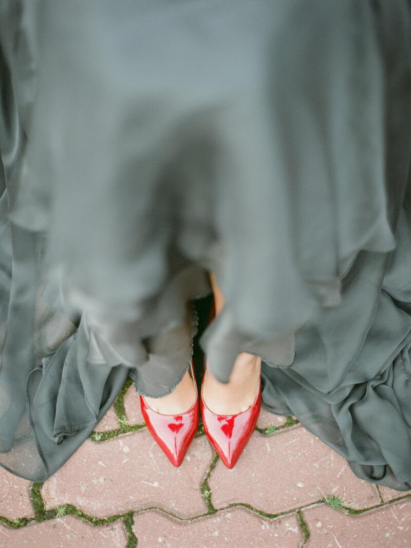 red-sensation-wedding-shoot-fine-art-film.jpg