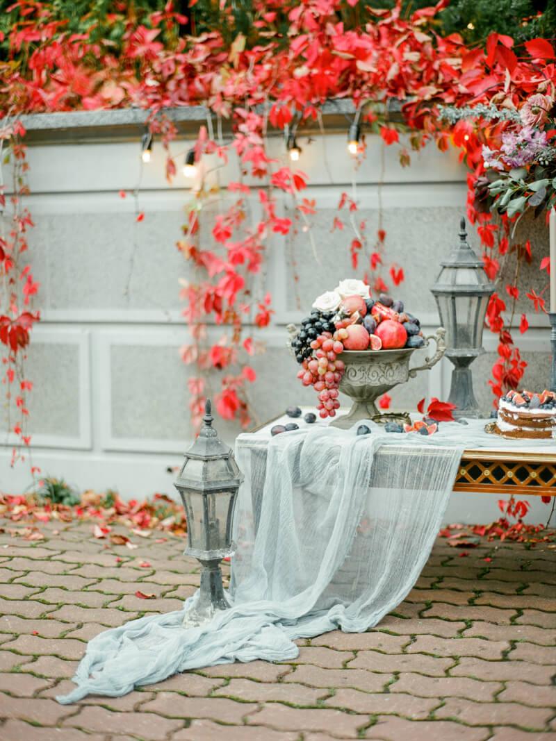red-sensation-wedding-shoot-fine-art-film-2.jpg