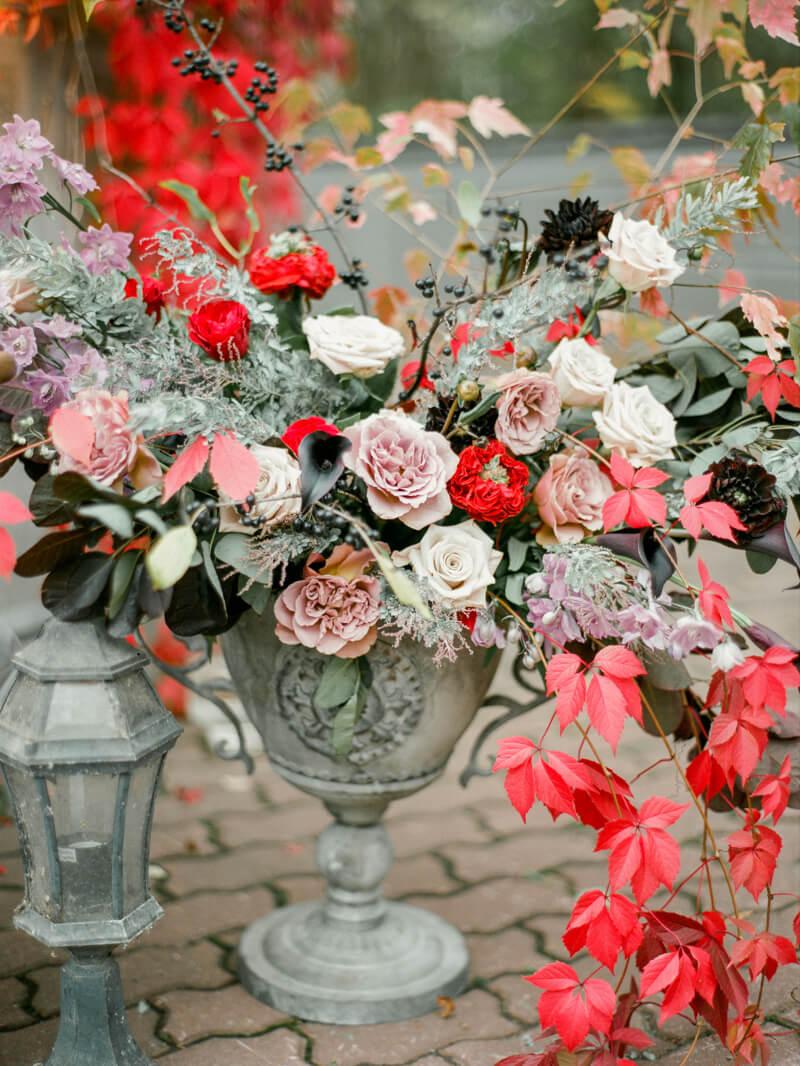 red-sensation-wedding-shoot-fine-art-film-5.jpg