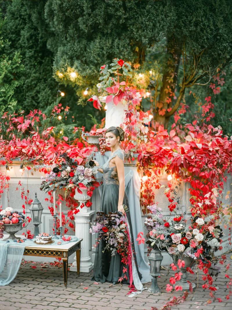 red-sensation-wedding-shoot-fine-art-film-8.jpg