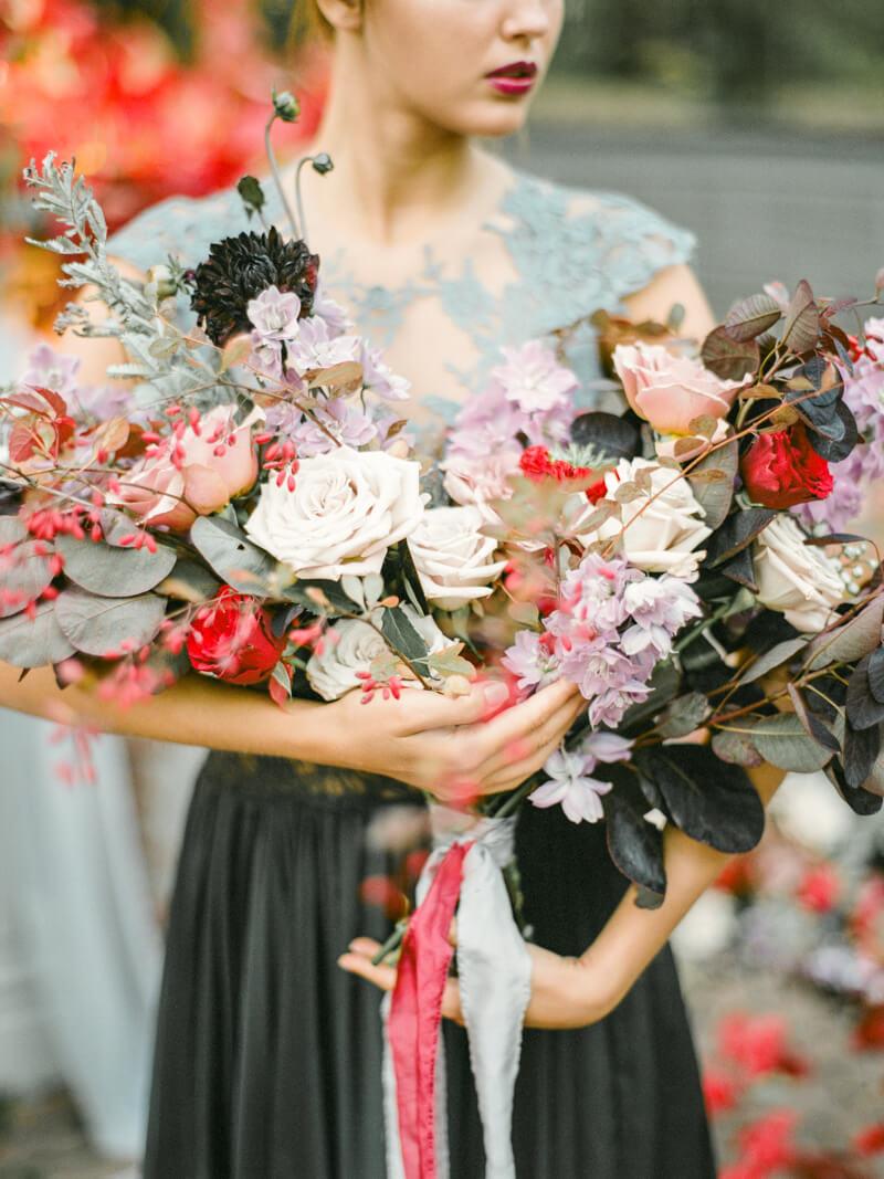 red-sensation-wedding-shoot-fine-art-film-7.jpg