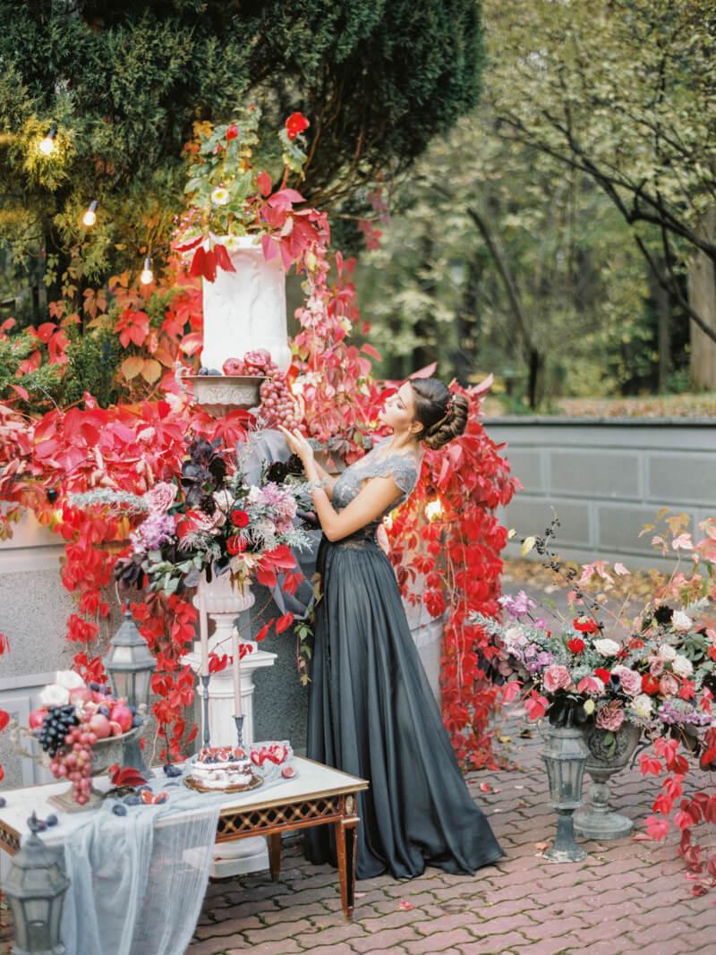 red-sensation-wedding-shoot-fine-art-film-12.jpg