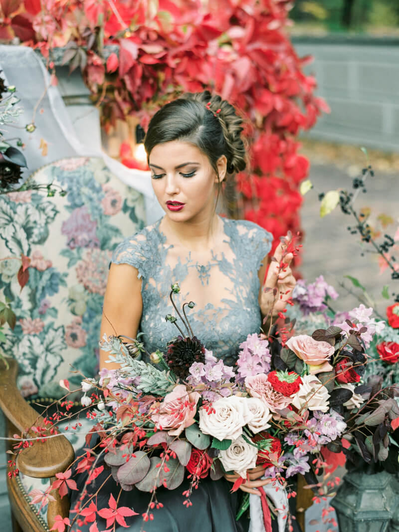 red-sensation-wedding-shoot-fine-art-film-17.jpg