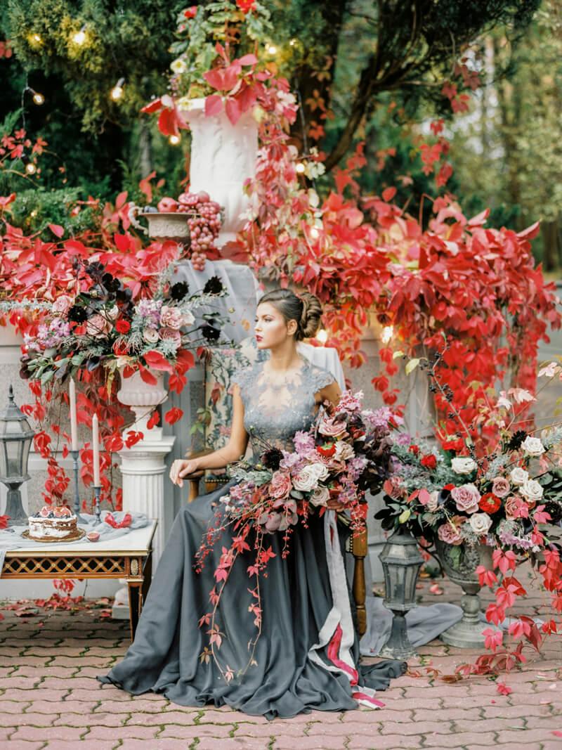 red-sensation-wedding-shoot-fine-art-film-14.jpg
