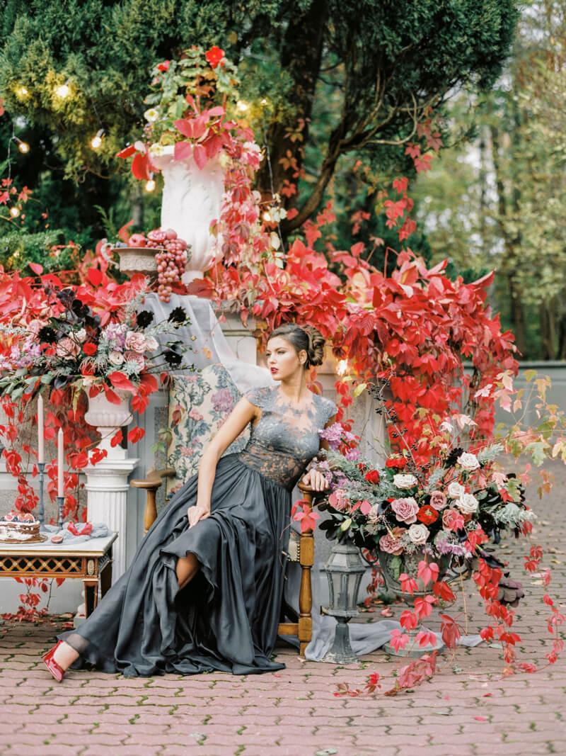red-sensation-wedding-shoot-fine-art-film-16.jpg