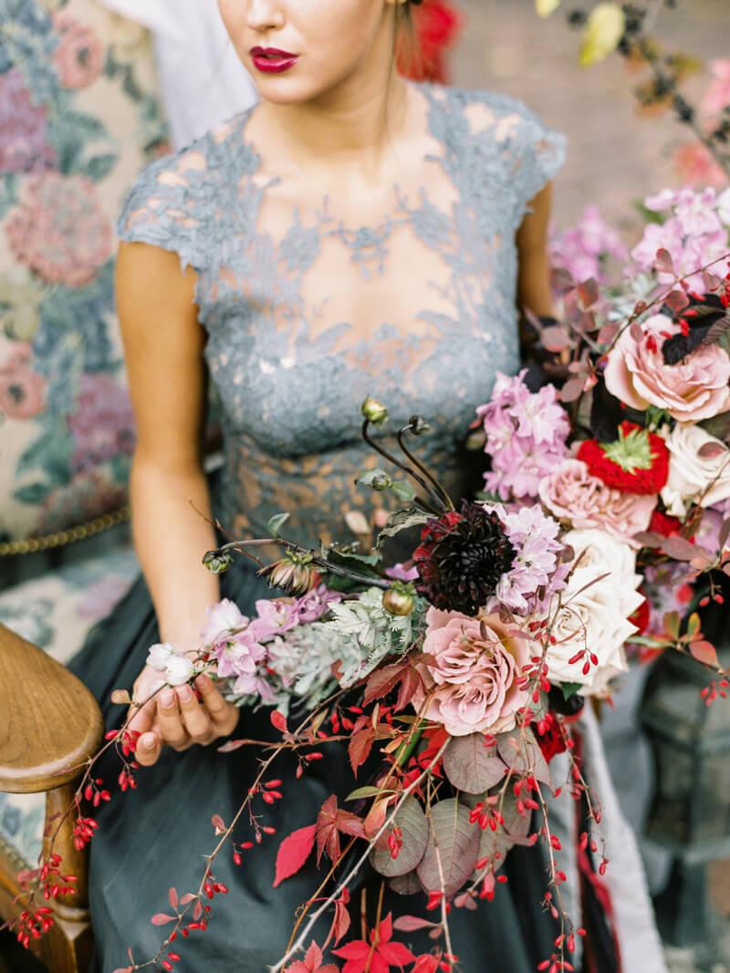 red-sensation-wedding-shoot-fine-art-film-13.jpg