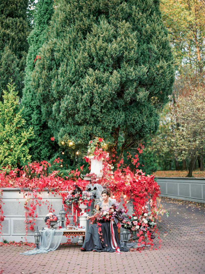 red-sensation-wedding-shoot-fine-art-film-18.jpg