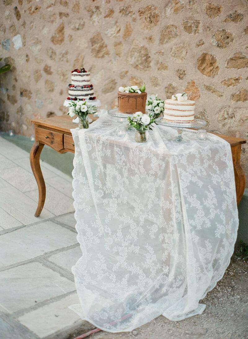 athens-greece-destination-wedding-fine-art-film-16.jpg