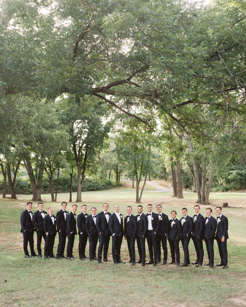spain-ranch-wedding-tulsa-oklahoma-fine-art_-16.jpg