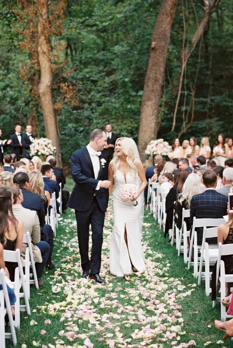 spain-ranch-wedding-tulsa-oklahoma-fine-art_-21.jpg