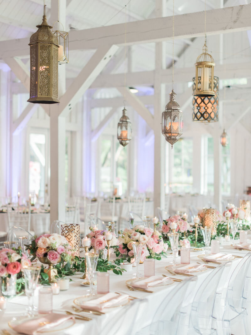 spain-ranch-wedding-tulsa-oklahoma-fine-art_-27.jpg