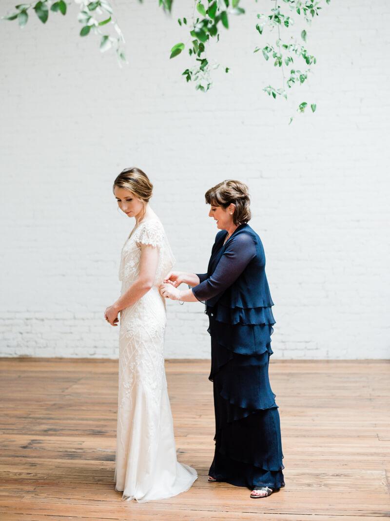 one-eleven-east-wedding-austin-tx-fine-art-film-5.jpg
