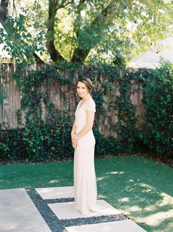 One Eleven East Wedding - Austin, TX — Trendy Bride - Fine Art ...