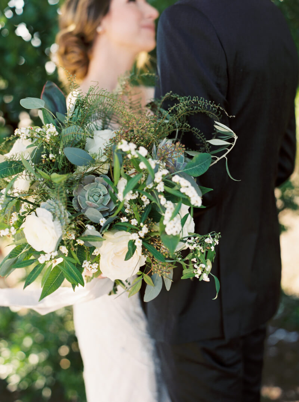 one-eleven-east-wedding-austin-tx-fine-art-film-12.jpg