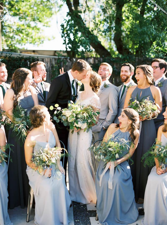 one-eleven-east-wedding-austin-tx-fine-art-film-16.jpg
