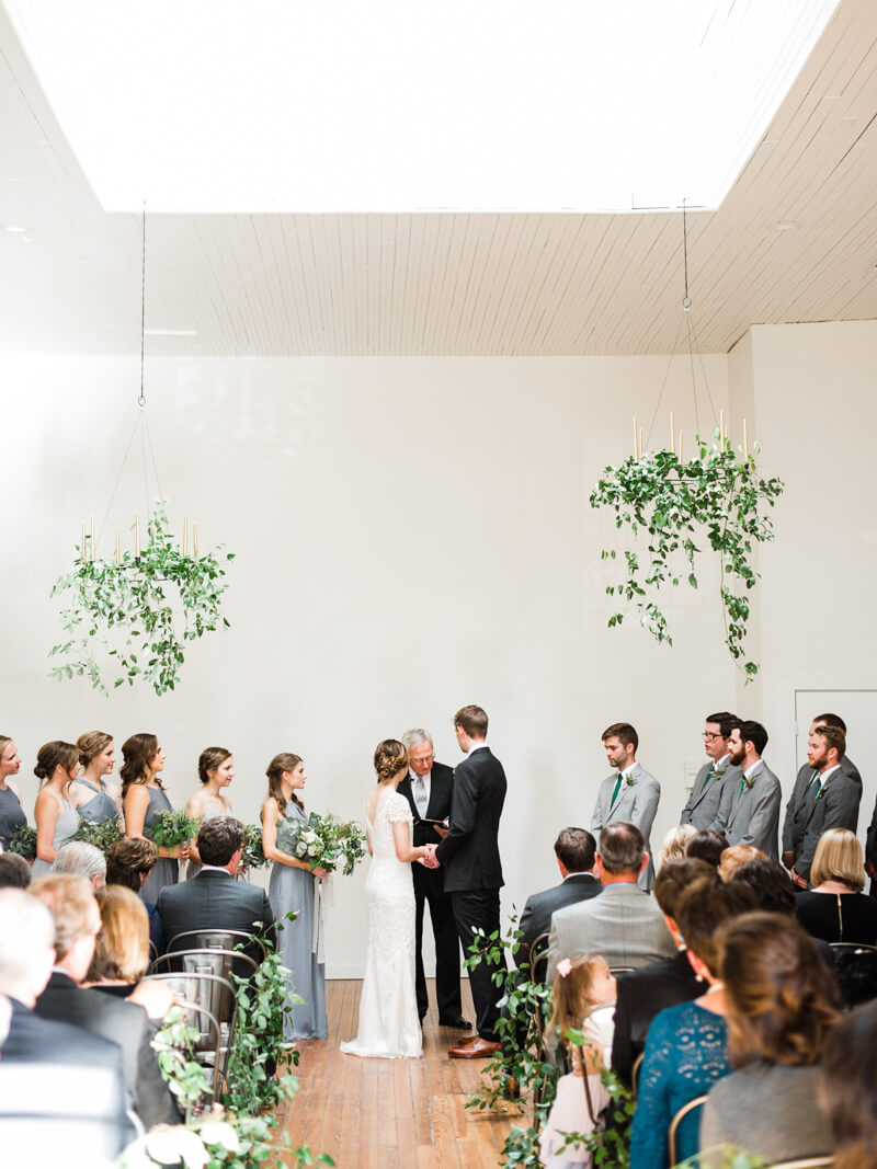 one-eleven-east-wedding-austin-tx-fine-art-film-20.jpg