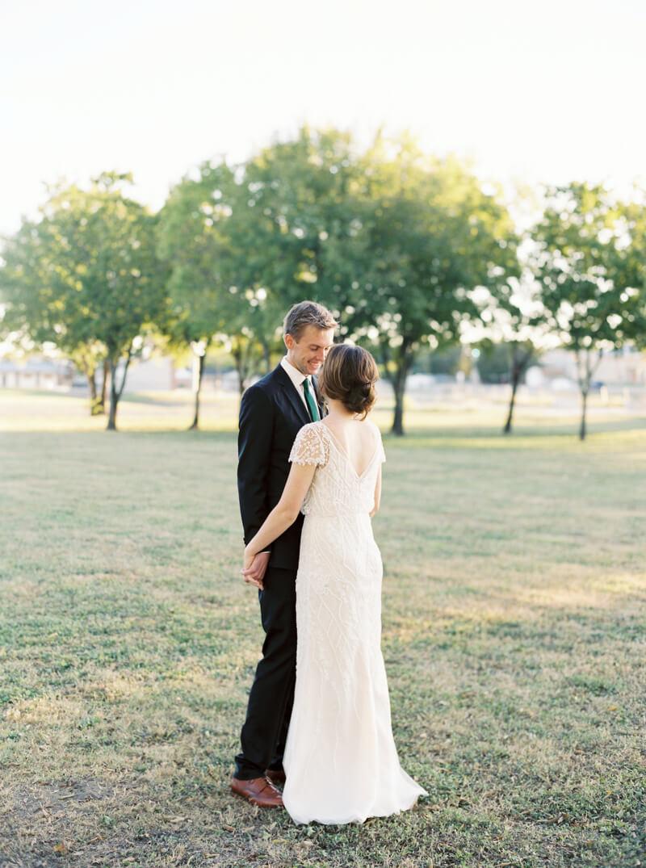 one-eleven-east-wedding-austin-tx-fine-art-film-24.jpg