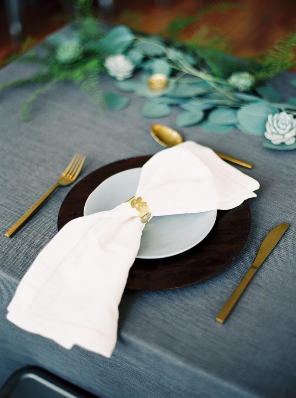 one-eleven-east-wedding-austin-tx-fine-art-film-28.jpg