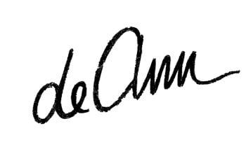 deann-designs-logo.jpg