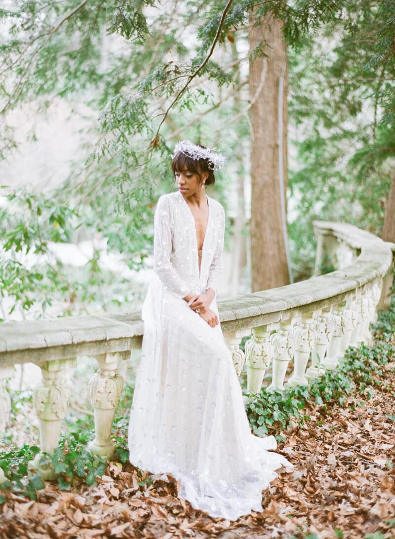 atlanta-wedding-inspiration-african-american-5.jpg