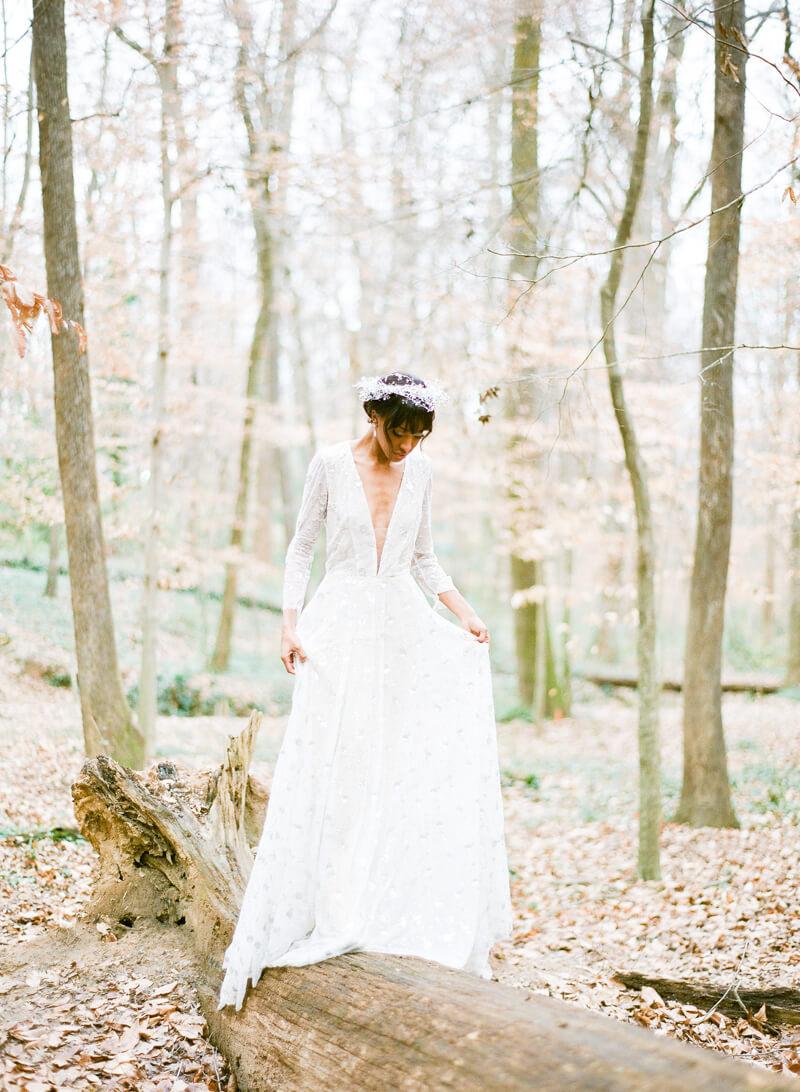 atlanta-wedding-inspiration-african-american-7.jpg